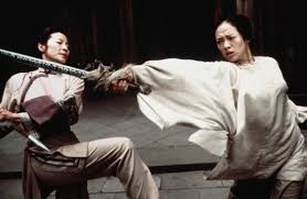 crouching-tiger-hidden-dragon-pic-1
