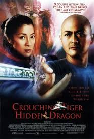 crouching-tiger-hidden-dragon-poster